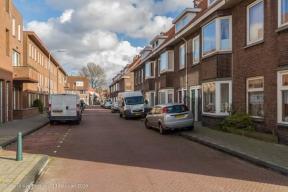 Busken Huëtstraat-003-38