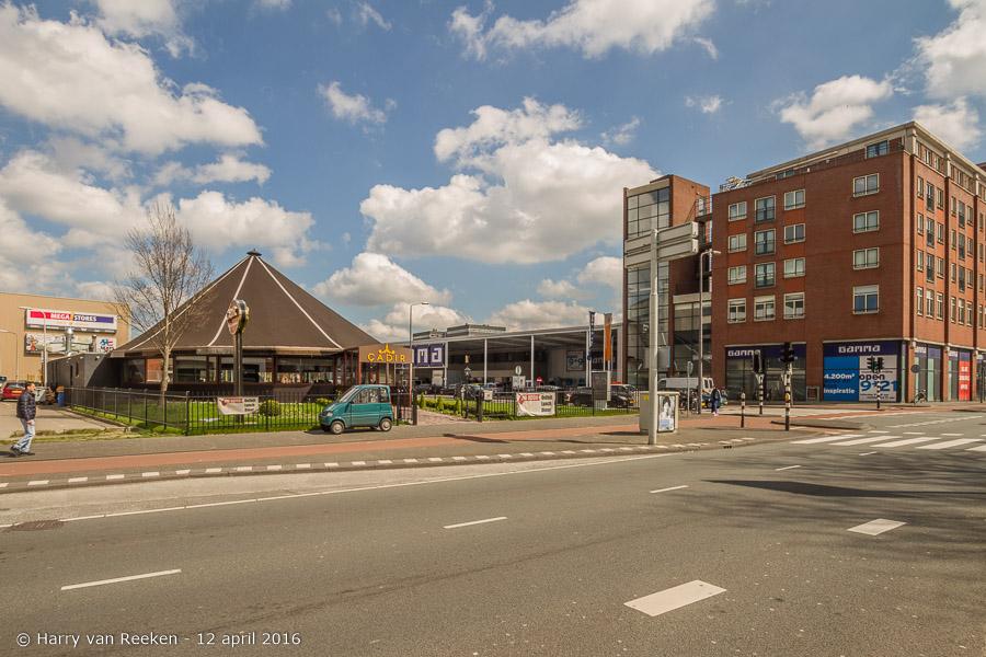Calandstraat-Kunstraat, van der-1-2