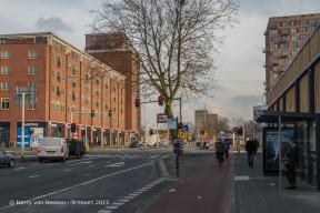 Calandstraat-001-38