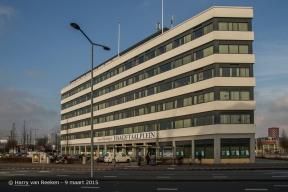 Calandstraat-002-38