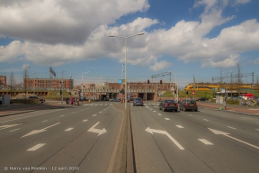 Calandstraat-1-2