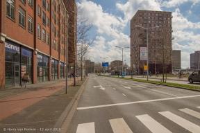 Calandstraat-1