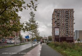 Calandstraat-2