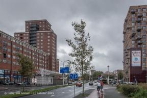 Calandstraat-3