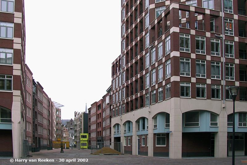 calliopestraat2002