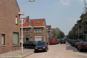 capadosestraat-2