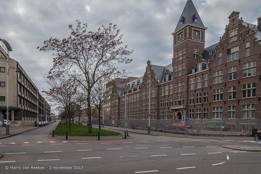Carel van Bylandtlaan - Benoordenhout-2