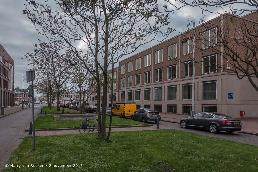 Carel van Bylandtlaan - Benoordenhout-5