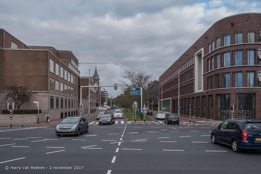 Carel van Bylandtlaan - Benoordenhout-6