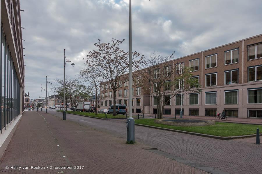 Carel van Bylandtlaan - Benoordenhout-9