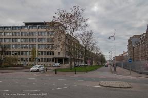 Carel van Bylandtlaan - Benoordenhout-1