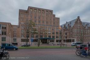 Carel van Bylandtlaan - Benoordenhout-3