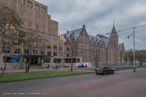 Carel van Bylandtlaan - Benoordenhout-8