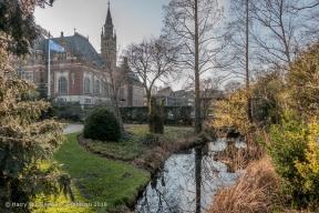 Carnegieplein-Haagse Beek-Vredespaleis-wk10