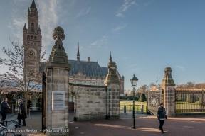 Carnegieplein - Vredespaleis-wk10-11