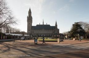 Carnegieplein - Vredespaleis-wk10-13