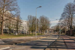 Carnegieplein-wk10-02