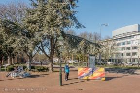 Carnegieplein-wk10-04