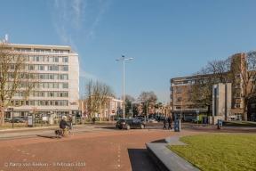 Carnegieplein-wk10-06