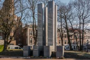 Carnegieplein-wk10-07