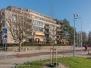 Catsheuvel- wk10