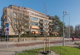 Catsheuvel-wk10-1
