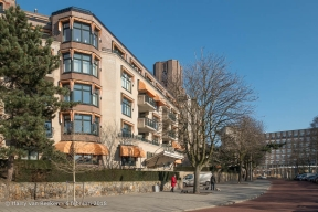 Catsheuvel-wk10-2