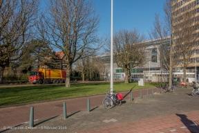 Catsheuvel-wk10-8