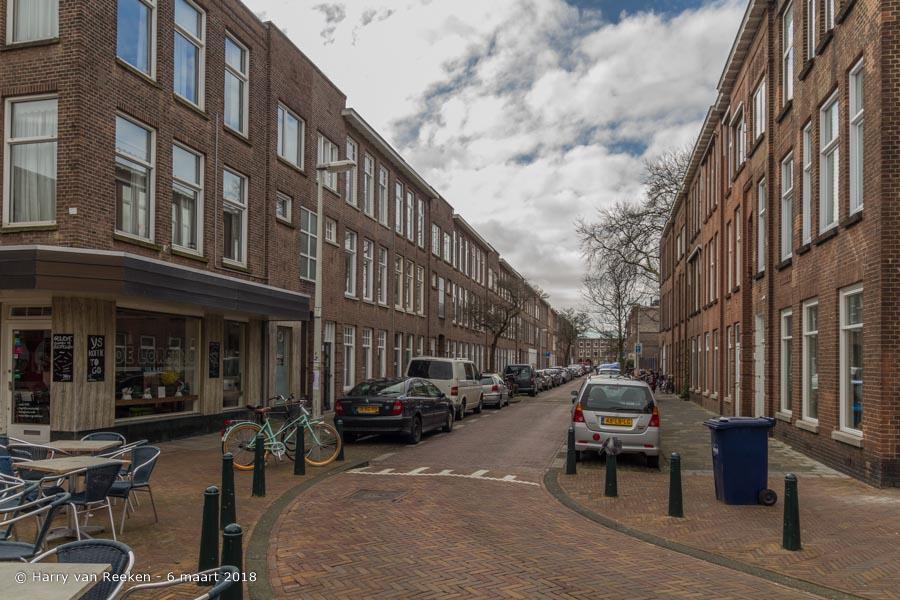 Cederstraat-wk12-01