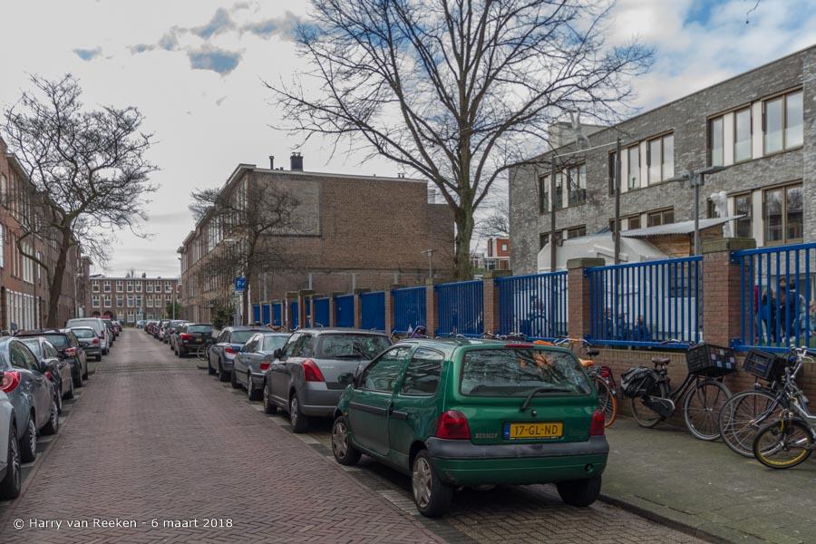 Cederstraat-wk12-03