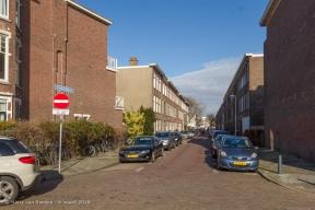Cederstraat-wk12-07