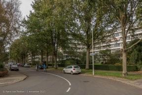 Cees Laseurlaan - Benoordenhout-1
