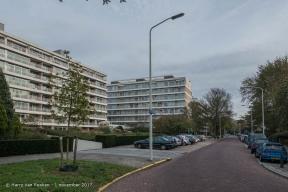 Cees Laseurlaan - Benoordenhout-4