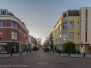 Celebesstraat