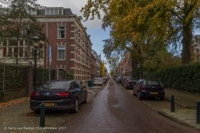 Celebesstraat - Archipelbuurt-1