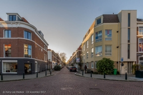 Celebesstraat - Archipelbuurt - 1