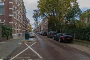 Celebesstraat - Archipelbuurt-2
