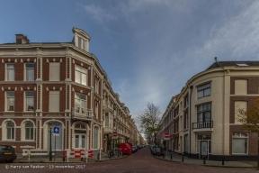 Celebesstraat - Archipelbuurt-3
