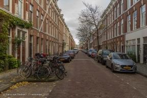 Celebesstraat - Archipelbuurt-4