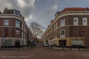 Celebesstraat - Archipelbuurt-5