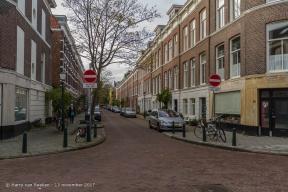 Celebesstraat - Archipelbuurt-6