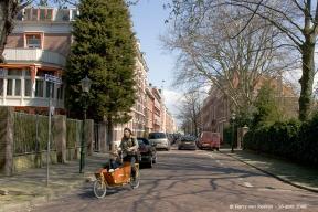 Celebesstraat - Archipelbuurt-7