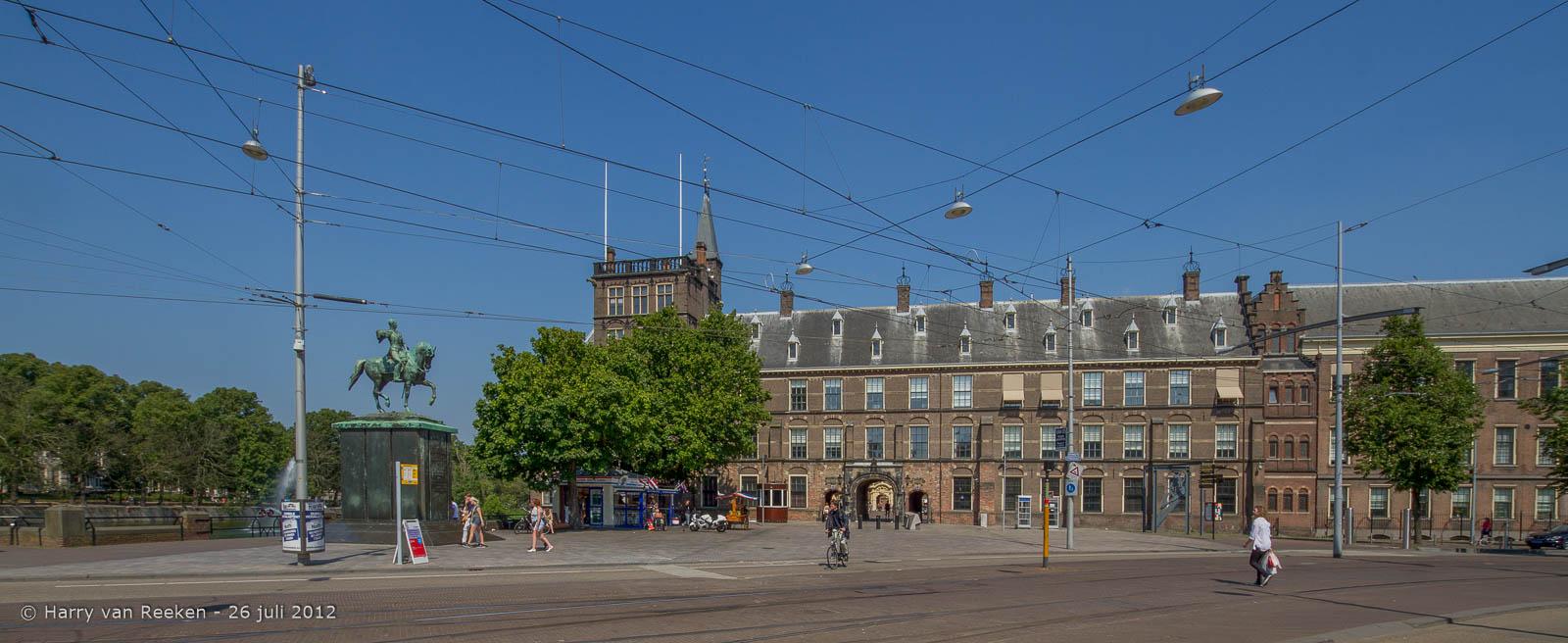 Binnenhof-panorama-2-Edizt