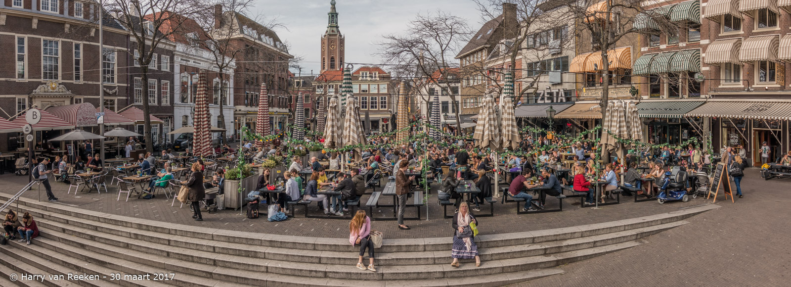 Grote Markt-02-Pano