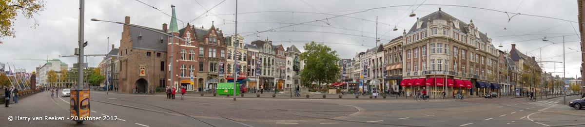panorama-Buitenhof-Plaats-Kneuterdijk-1