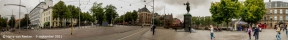 Centrum-Hofweg-Buitenhof-1