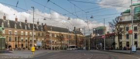 Hofweg (1 van 1)