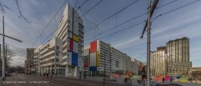 Spui-stadhuis-7-Pano