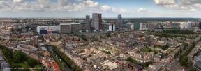 panorama-Rivierenbuurt-Stationsbuurt-02