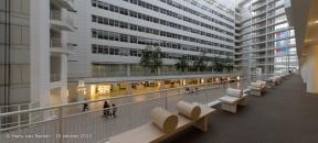panorama-Stadhuis-2